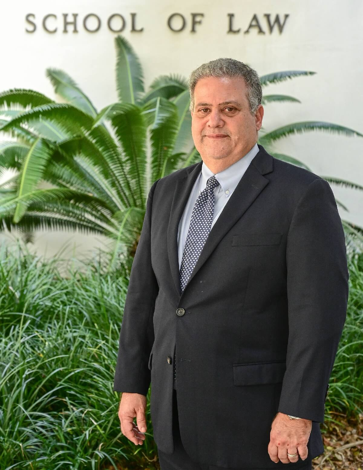 Learn More About Arturo R  Alfonso P A  | Family Law Attorney