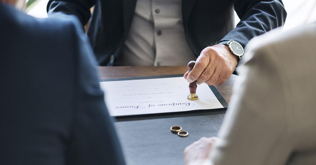 divorce attorney miami