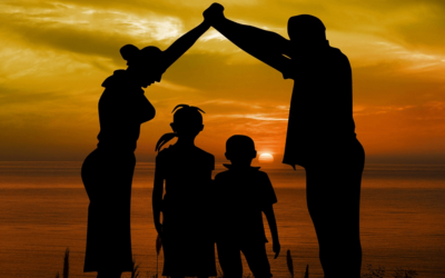A Guide To The Different Types Of Child Custody