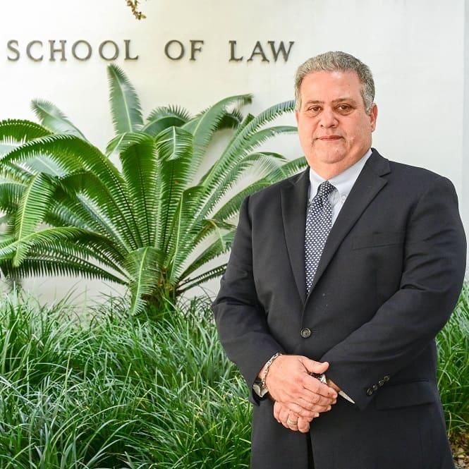 Arturo R. Alfonso P.A. | Miami, FL