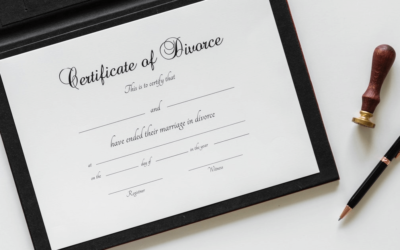 Before Hiring A Divorce Attorney, Ask These Questions