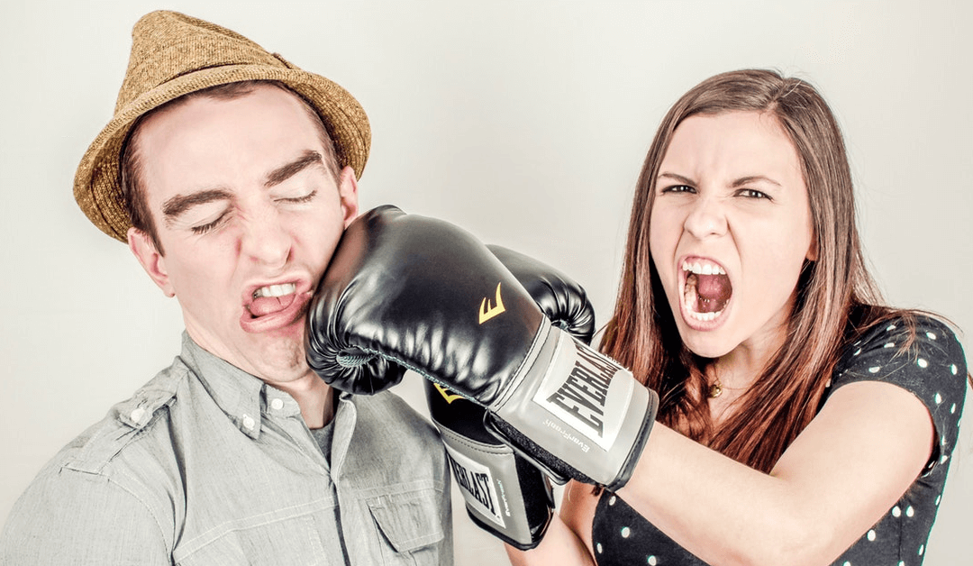 When a Spouse Pays for the Other's Divorce Attorney