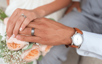 Amending a Prenuptial Agreement After You Get Married