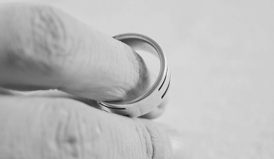 Misconceptions About Alimony