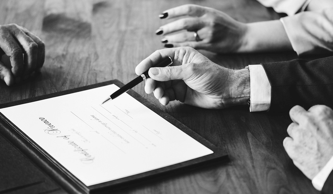 Here Are Some Tips to Help You Prepare for Your Divorce