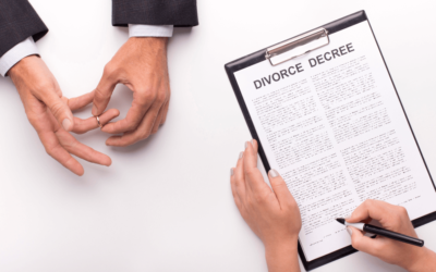 Here's A List Of Documents To keep Handy During Alimony Procedures