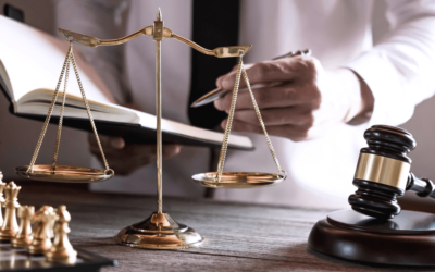 5 Important Questions to Ask When Hiring A Family Attorney