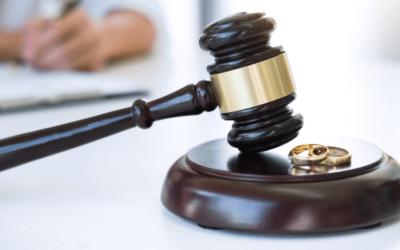 Divorce Attorney Checklist: Choosing the Best Attorney