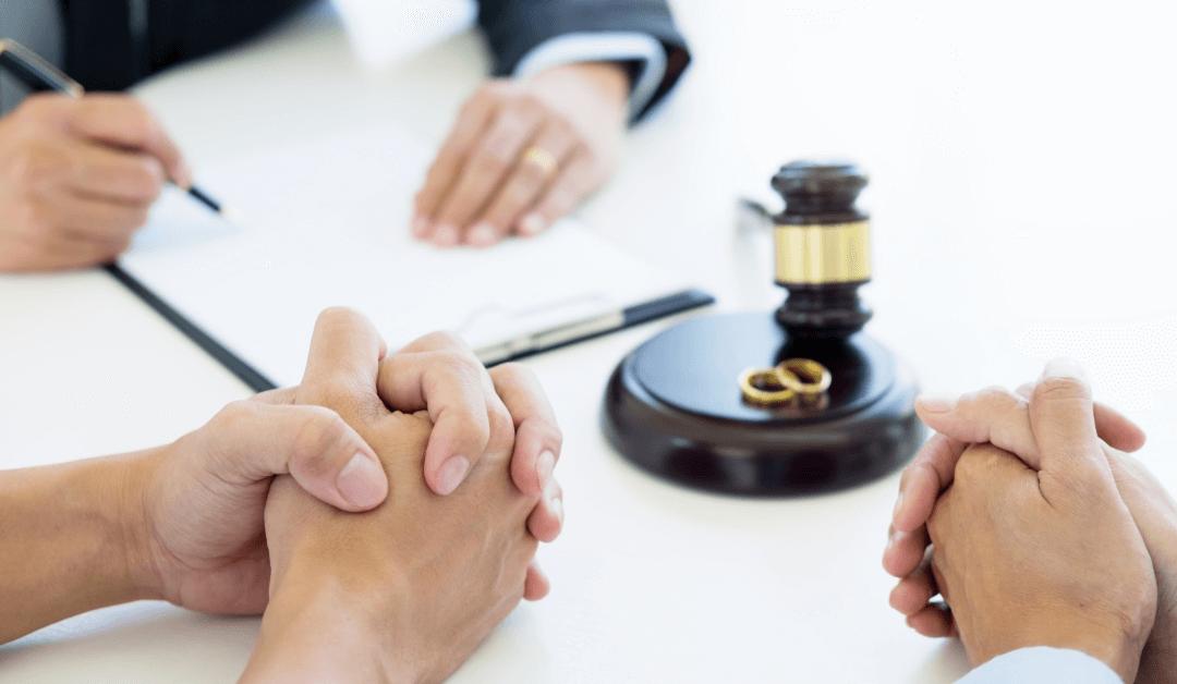 divorce-attorney-at-miami
