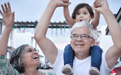 Custody Lawyers Breakdown Grandparents Becoming Guardians