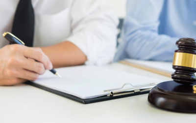 A Family Law Attorney Discusses Divorce & Life Insurance