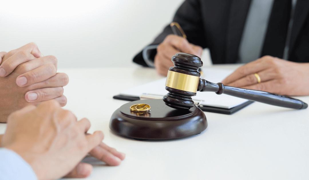 Property Attorney in Miami