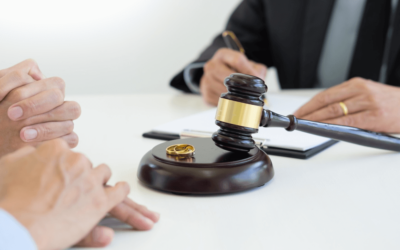 We Highlight The Factors On How Legal Custody Is Designed