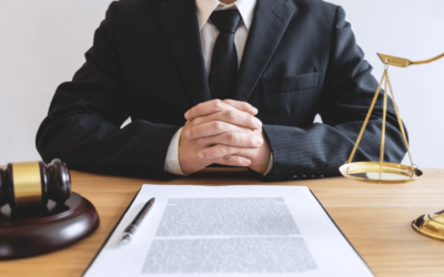 A Property Attorney Highlights Why You Should Stay Informed