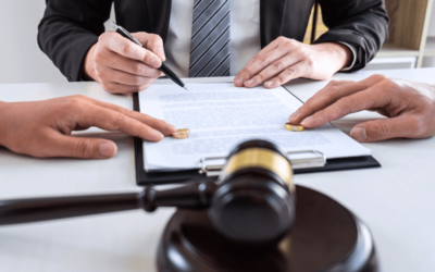 A Divorce Lawyer Gives You A Post Divorce To-Do List