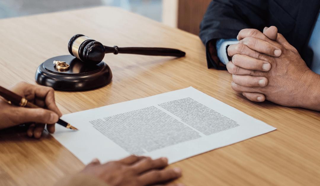 family law attorney in Miami