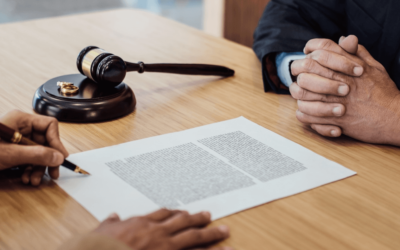 A Family Law Attorney Explains How Alimony Can Be Terminated