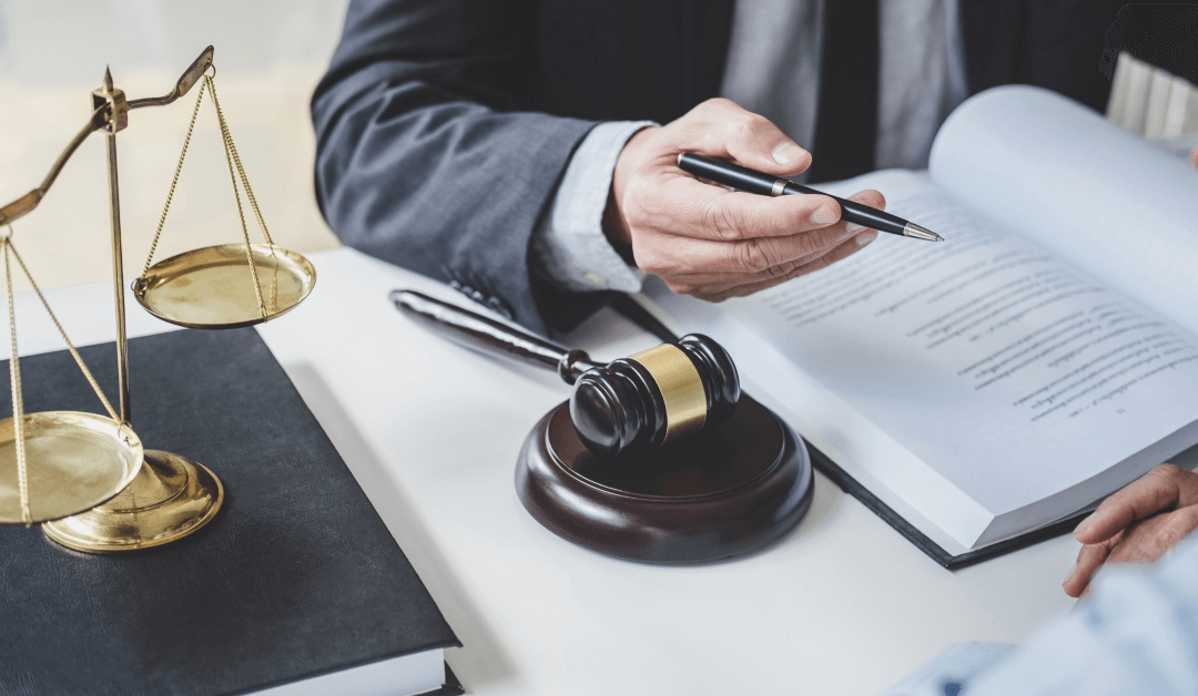 family law lawyers in Miami
