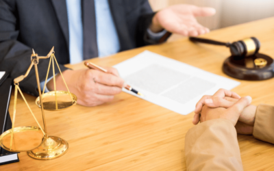 Five Common Flaws People Make While Filing Divorce