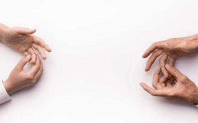 A Family Attorney Discusses Collaborative Divorce In FL
