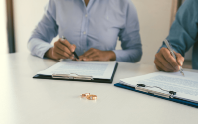 Read The Pros And Cons Of Uncontested Divorce In Florida