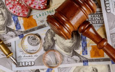 A Divorce Law Firm Goes Over Inheritance & Divorce In Florida