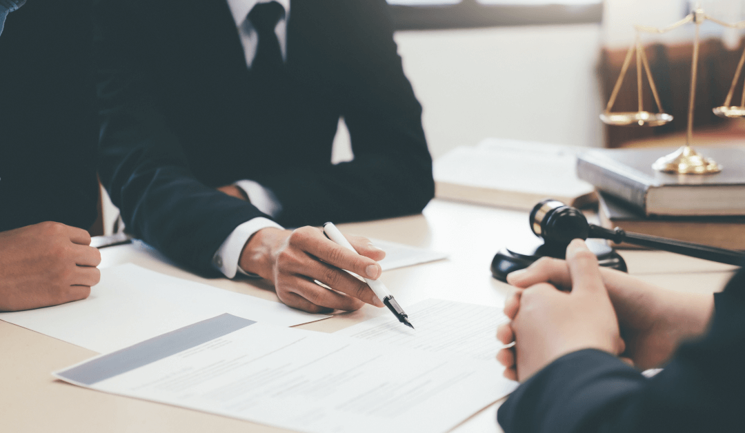 Tips Your Bankruptcy Attorney Should Be Telling You