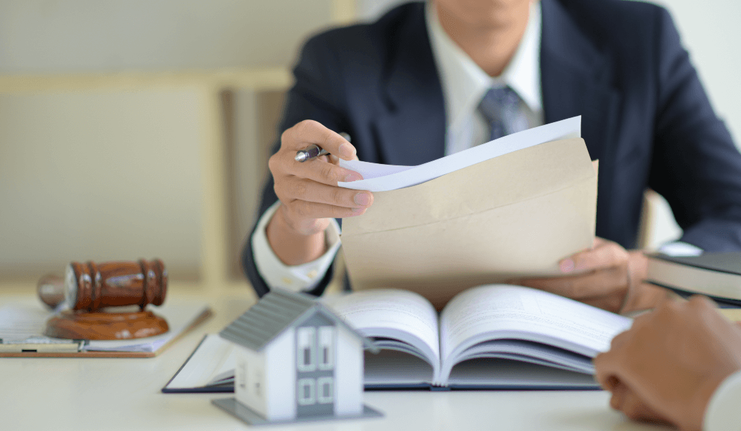 Property Attorney near Miami