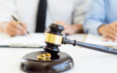 Family Law lawyers Talk Communication During A Divorce