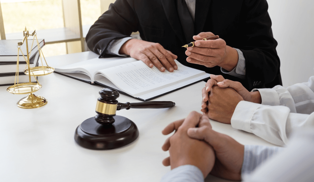 Joint Owned Property Battle? Get Advice From a Real Estate Lawyer