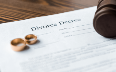 A Divorce Lawyer Talks Through Co Parenting During The Holidays