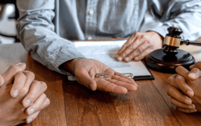 How to Find the Best Divorce Lawyer for YOU