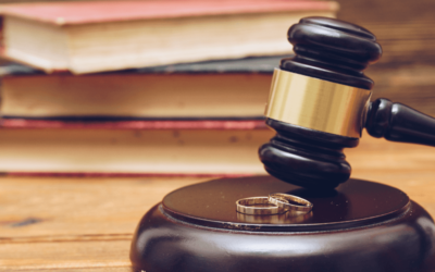 7 Tips for Choosing a Divorce Attorney