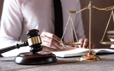 Probate Attorney Fees & Costs | ARA Law