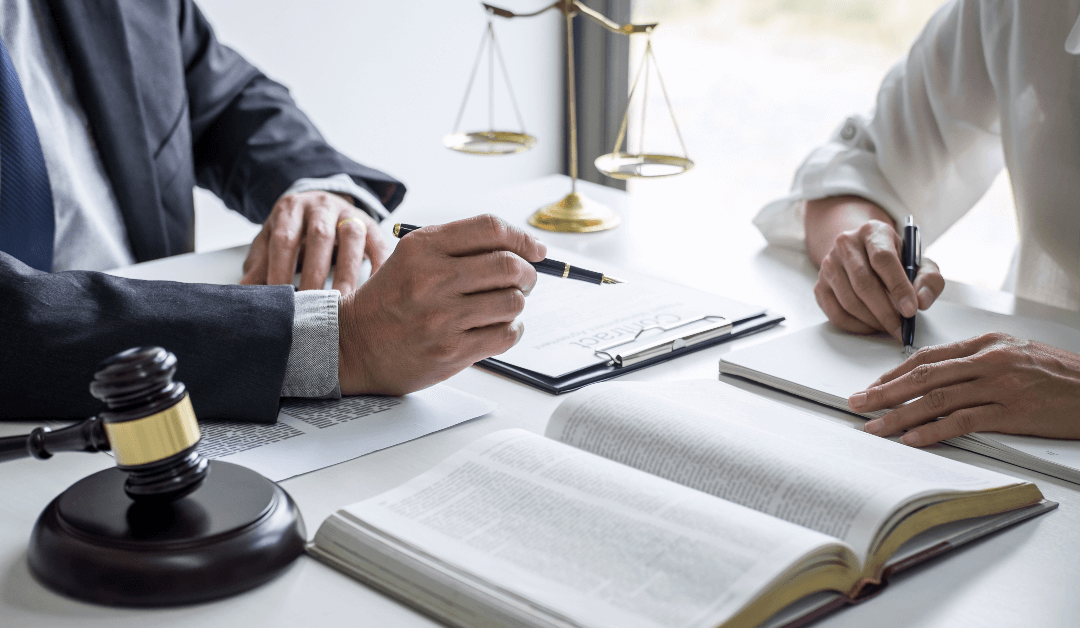 estate planning in Miami