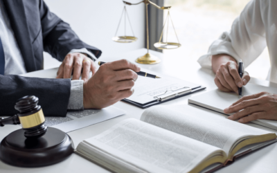 Estate Planning | Financial Security For Your Loved Ones