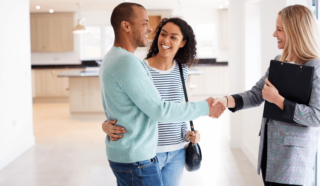 Costs of buying a home in miami