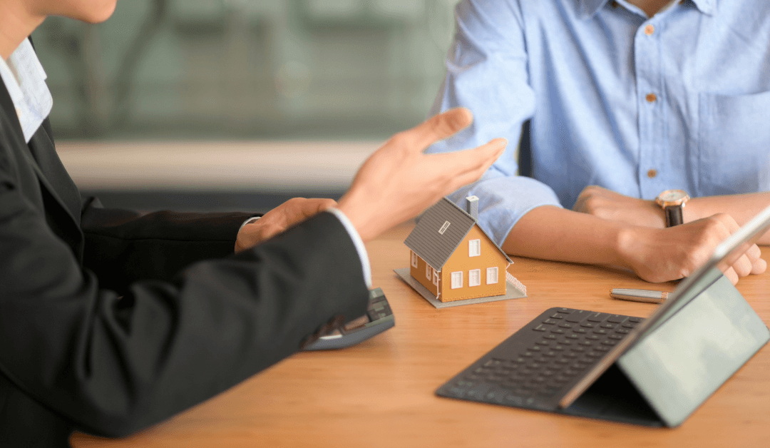 Do I Really Need A Real Estate Attorney To Buy A House?