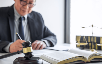 How Much Will A Real Estate Attorney Cost?
