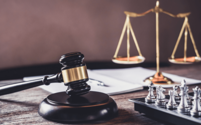The Difference Between A Probate Lawyer And An Estate Lawyer