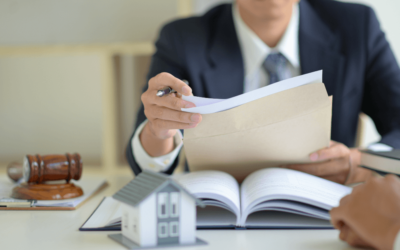 Who Pays For Attorney Fees At Closing?