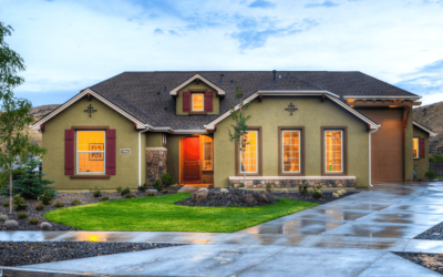 The Basics and Requirements of Real Estate Investment Trusts