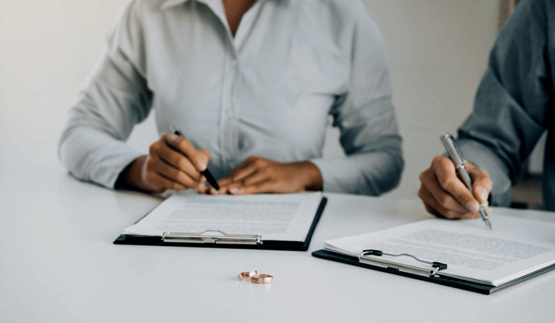 annulled marriage meaning in miami