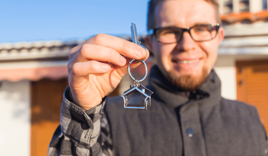 Top 10 Things You Need To Know Before Buying a Home